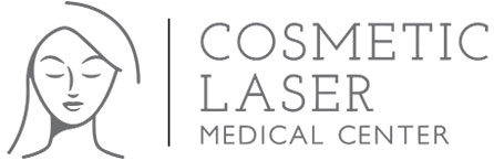 Cosemetic Logo