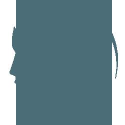 Skin Rejuvenation Self-Test Graphic