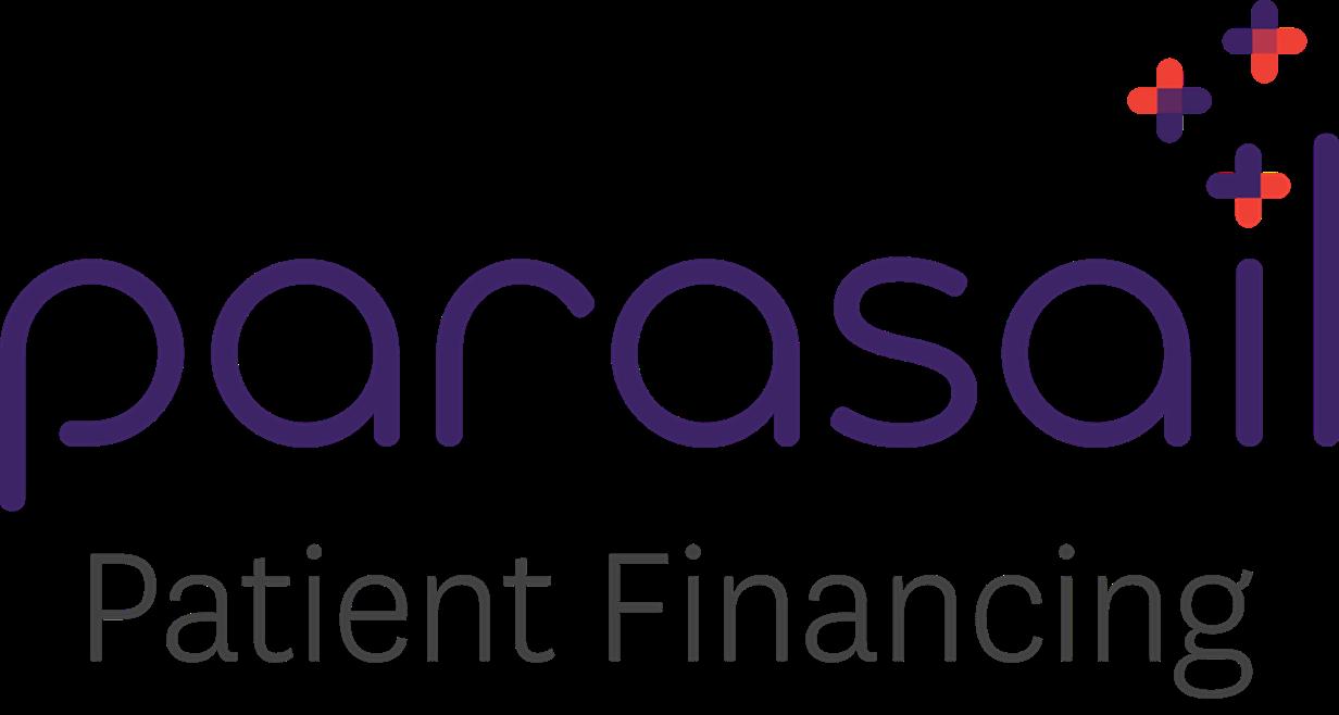 lasik financing