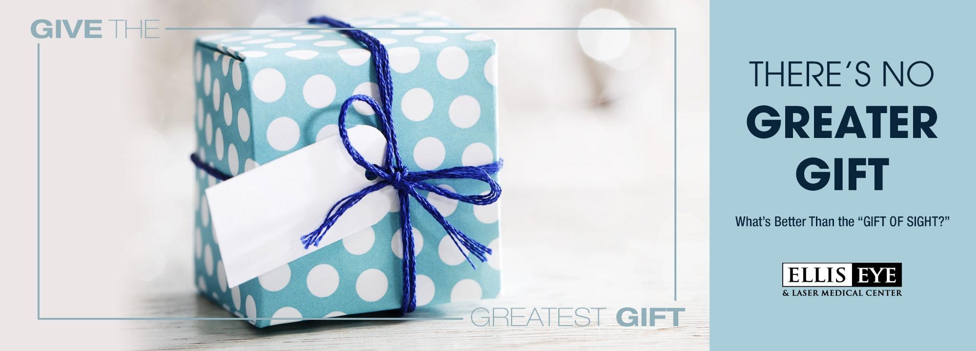 ellis-slide-gift (1)