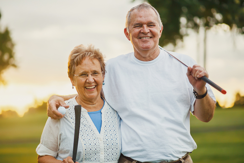 4 Ways To Tell If You Need Cataract Surgery