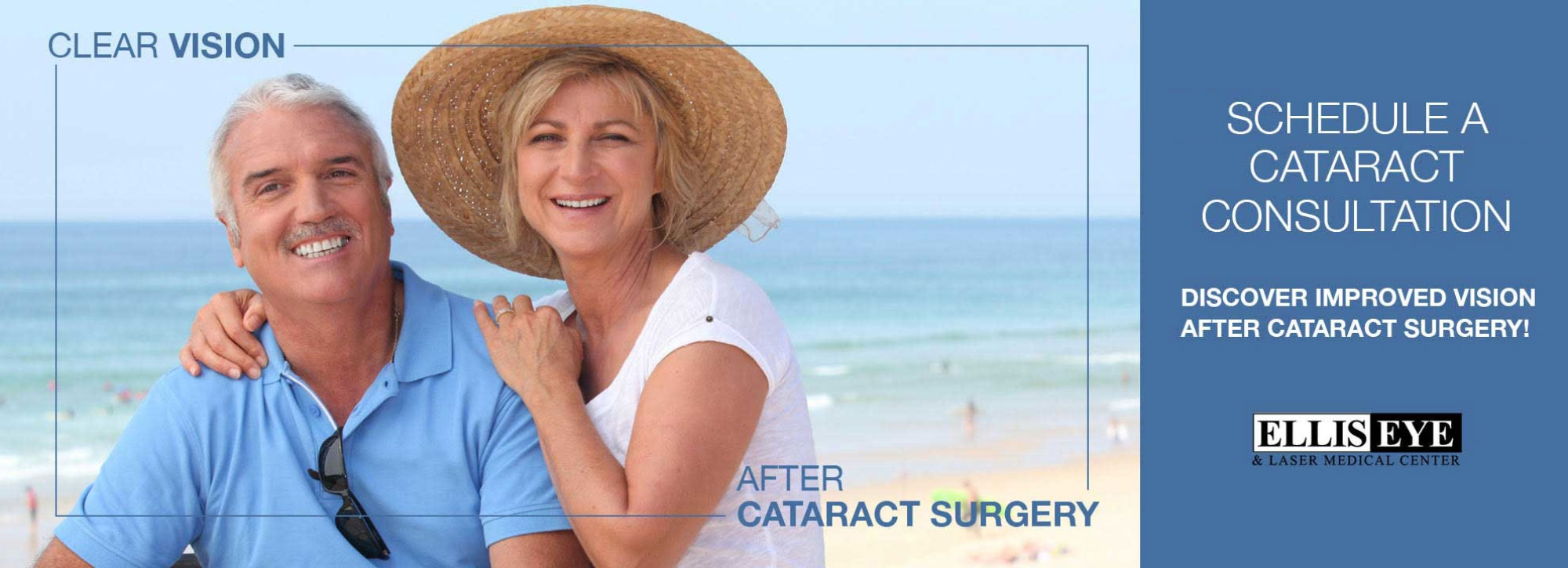 cataracts-2000x725_c